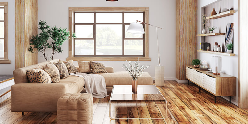 אריה גולדין - עיצוב פנים - עיצוב פנים בתים תוך ניצול נכון ומרבי של חלל הדירה