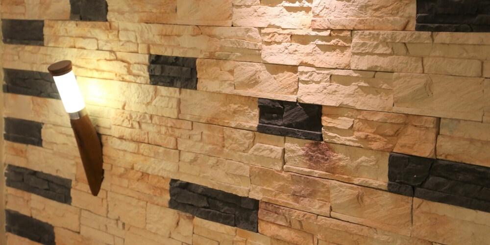 חיפויים לקיר